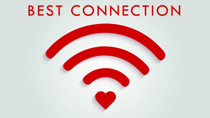 Best Connexxion